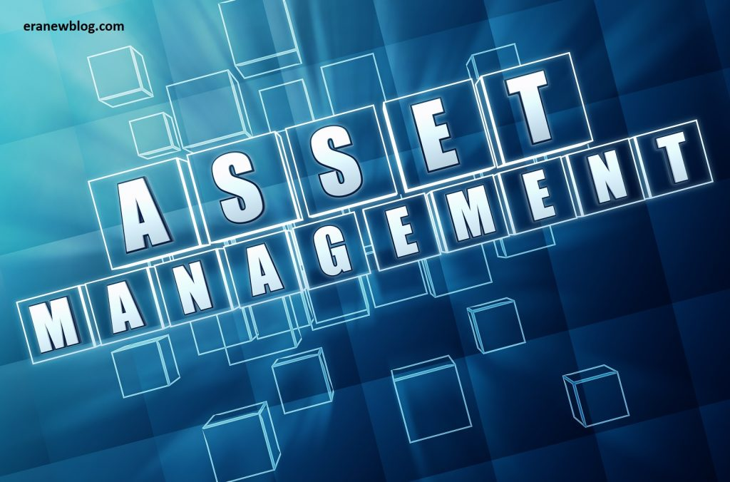 Few Reasons Why Asset Management Is Important For Your Business