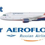 Aeroflot Phone Number