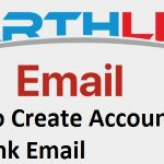 How To Create Account In Earthlink Email