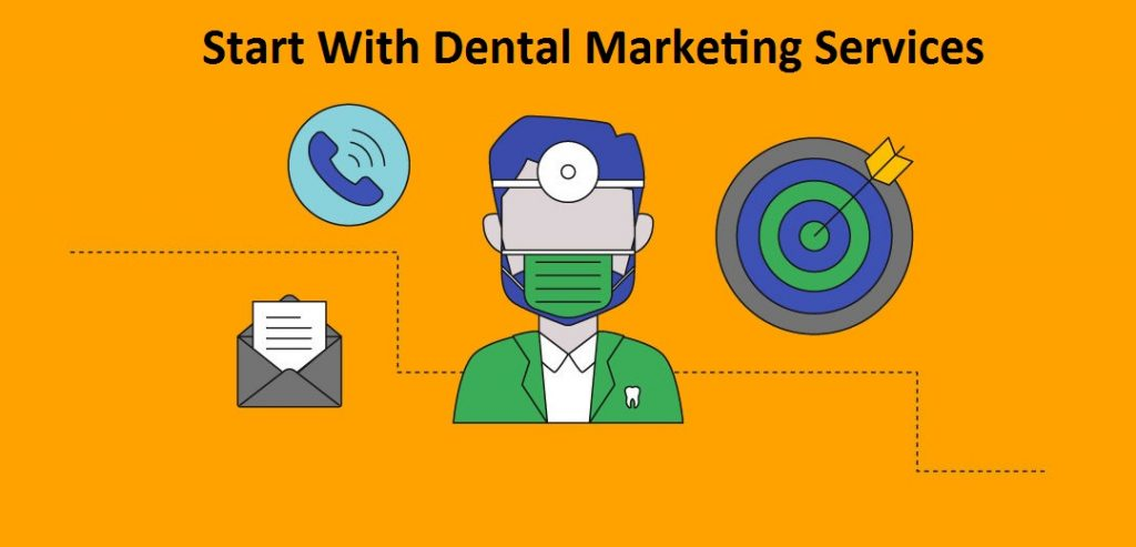 How Your Front End People Can Make Or Break Your Dental Practice