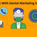 Dental Marketing Services,