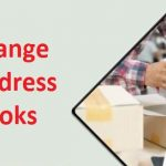 How to Edit And Change Ship To Address in QuickBooks